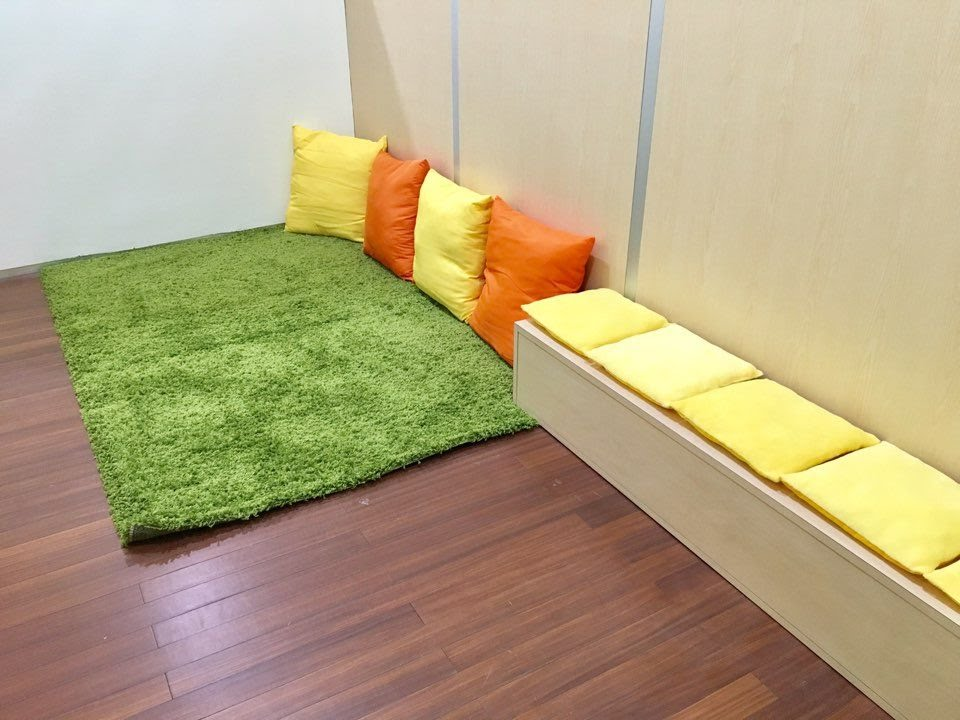 Kindergarten interior design u2013 ette interior